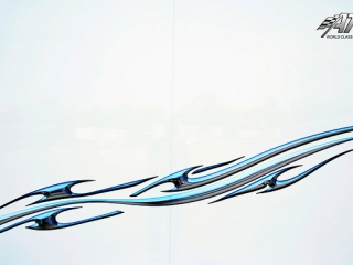 Car Hauler &  Sport - Motorcycle Trailer - 14 ft White Aluminum Motorcycle Trailer