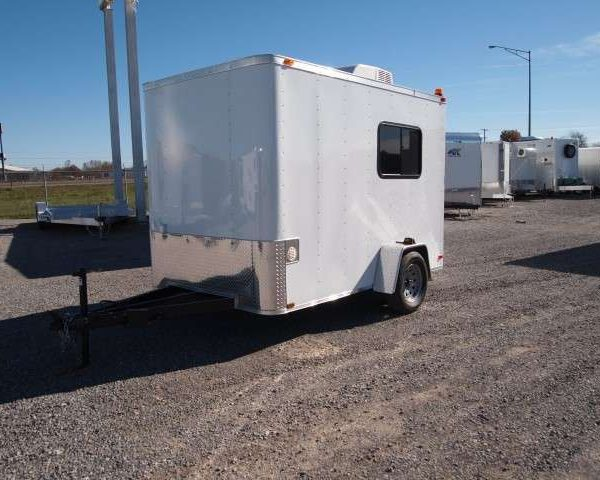 Fiber Optic Trailers 3