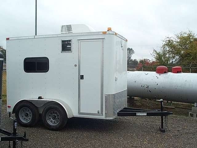 Fiber Optic Trailers 8