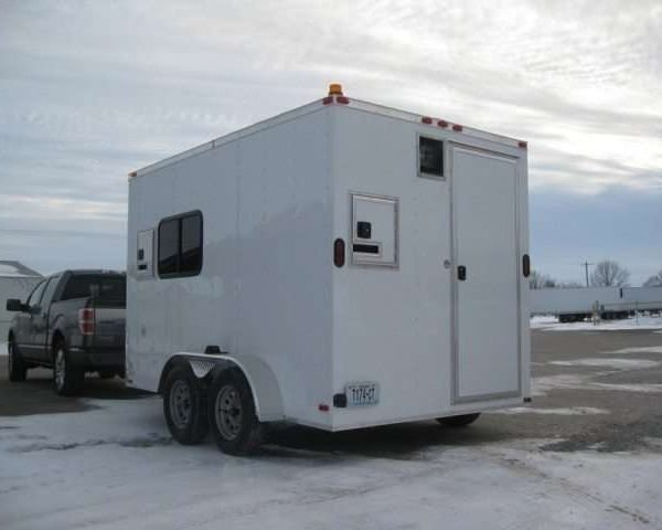 Fiber Optic Trailers 4