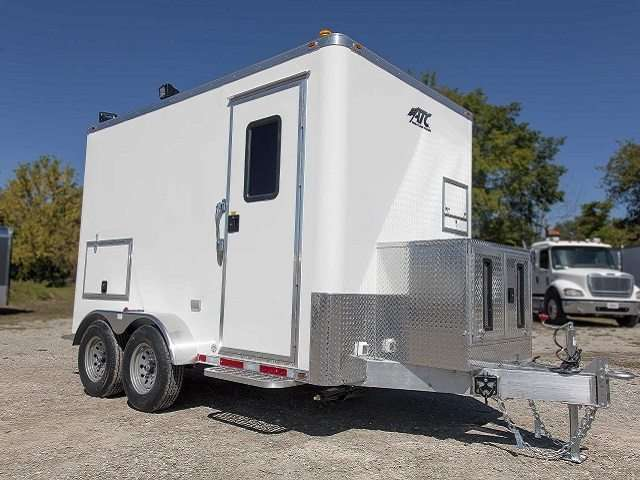Fiber Optic Trailers 7