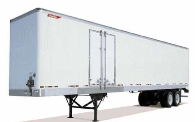 Browse Our Semi Trailers 3