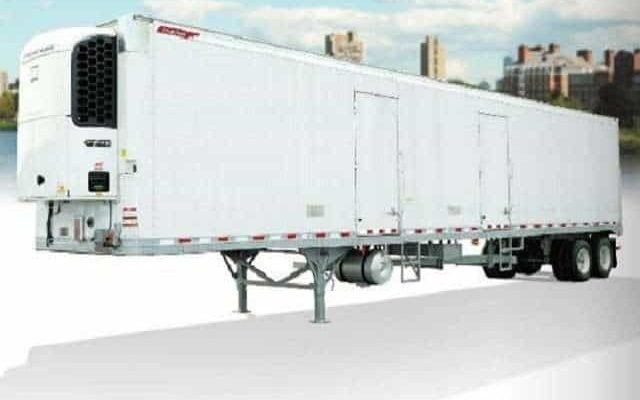 Browse Our Semi Trailers 5