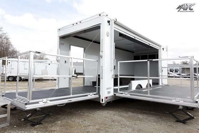 Stage-Trailer-for-Sale-12.jpg