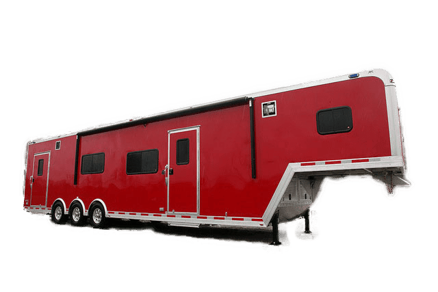 MO Great Dane Trailers: the Trailer Experts. 4