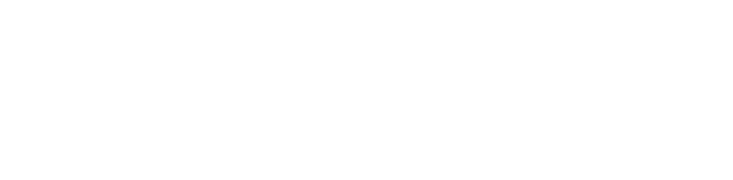 Truck-Clearance-Diagram