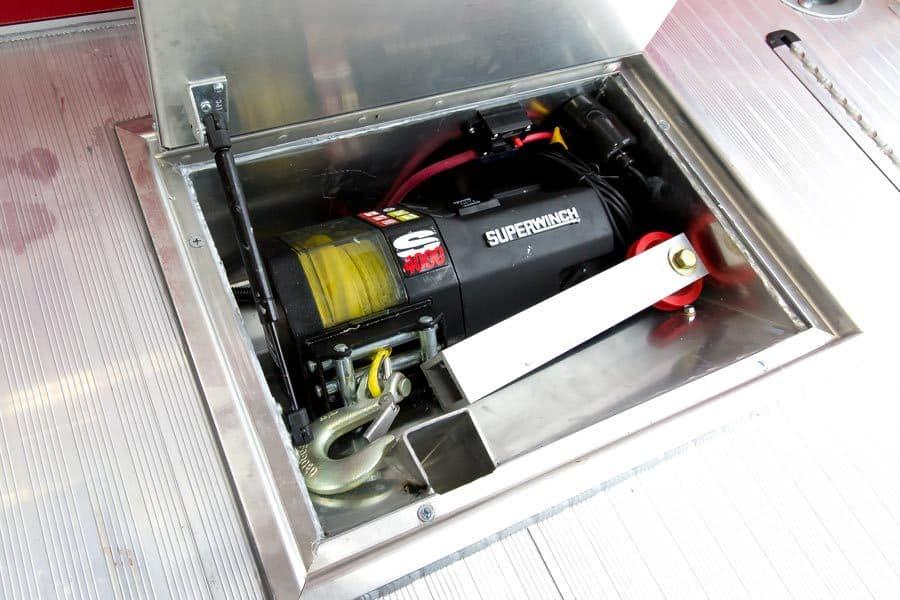 Air Jack Car Door Access Tools Super Air Jack Aw Direct