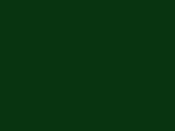 Chevy Green Trailer Color, Custom Trailer Options