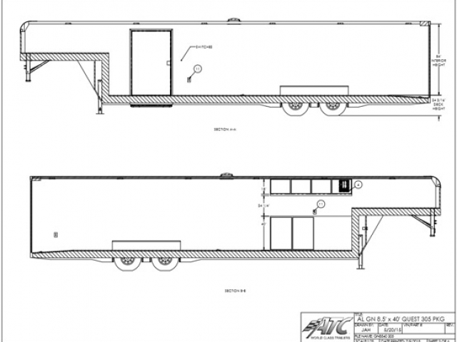 40 ATC Factory Stock Gooseneck Race Trailer AutoCAD Drawing 3 640x480_c 40ft atc gooseneck race trailer car haular mo great dane trailers Trailer Lights Wiring-Diagram at mifinder.co