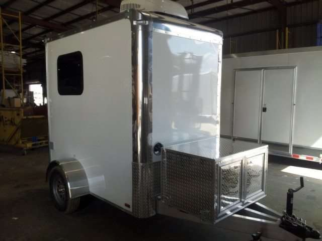 Fiber Optic Trailers 15