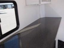 6x10, Guard Shack Trailer, Office Trailer, Classroom Trailer, Custom Trailer