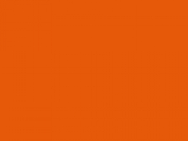 Allied Orange, Premium Colors, Custom Trailer Options