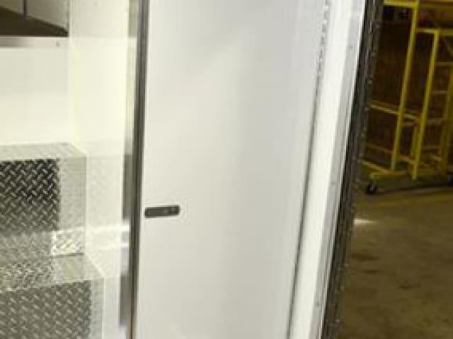 Aluminum, Dresser Closet, Gooseneck, 5th Wheel, Custom Trailer, Options