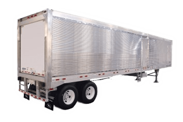 MO Great Dane Trailers: the Trailer Experts. 39