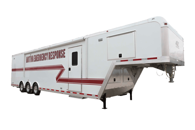 MO Great Dane Trailers: the Trailer Experts. 44