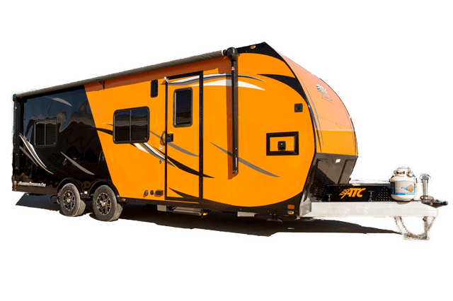 MO Great Dane Trailers: the Trailer Experts. 49