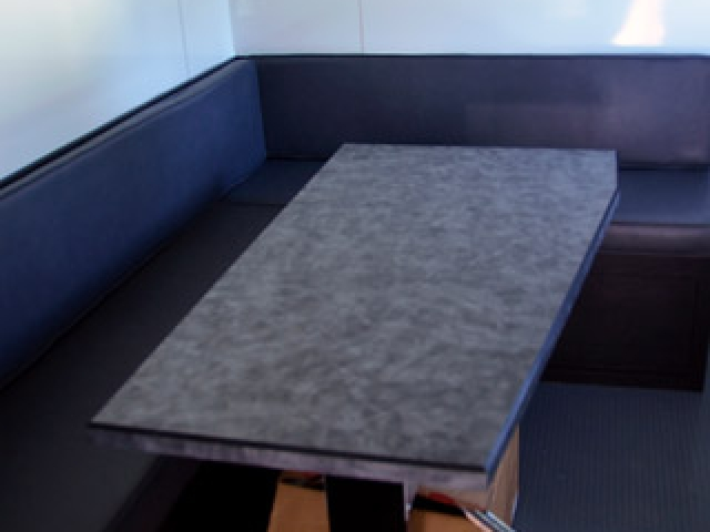 Office & Custom Trailers, Classroom, Mobile, Command, Center, Office
