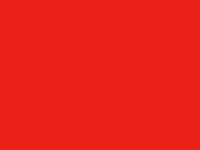 Old Coke Red, Premium Colors, Custom Trailer Options