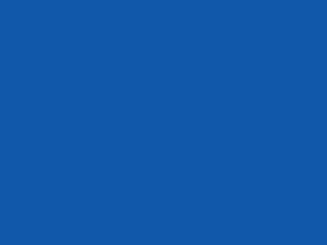 Old Pepsico Blue, Premium Colors, Custom Trailer Options