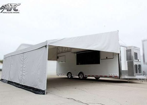 Mobile Marketing Trailers 7
