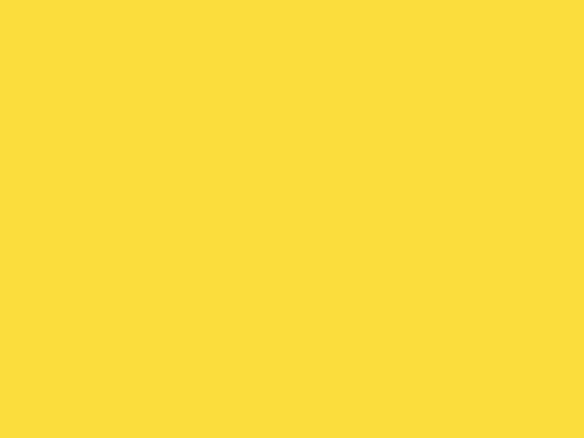 Ryder Yellow, Premium Colors, Custom Trailer Options