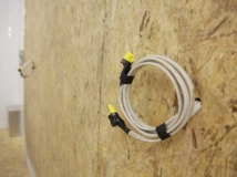 Stub Wire, Voltage, Custom Trailer Options