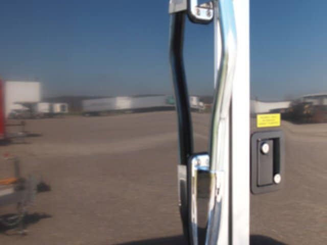 V-Nose, ATC, Aluminum Car Hauler, Bumper Pull, Race Trailer, Custom Trailer